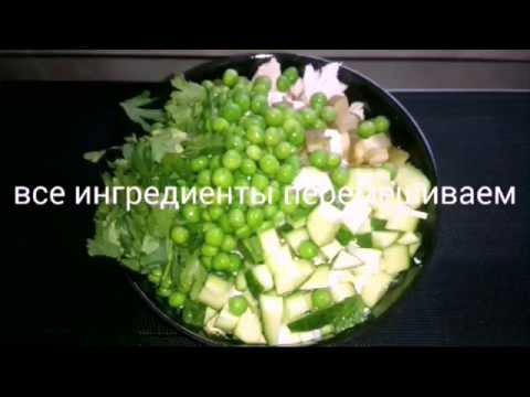 ohefuhyv