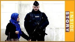 L'islam peut-il être intégré à la laïcité française? l histoire intérieure