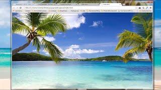 ✋ Criando uma Página de Captura em HTML