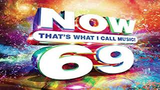 Now That's What I Call Music 69 (Hidden Track)