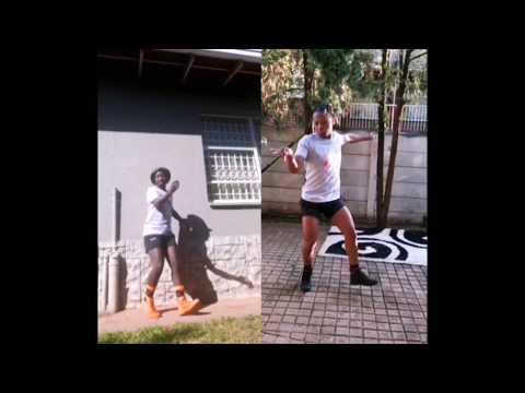 tikoloshi-challenge-duet-version-(official-dance-video)-check-the-music-video-link-below👇