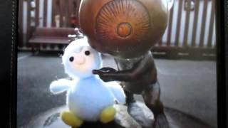 福山雅治、3年ぶり月9(ラヴソング)主演。本日は【I Love ロンティー】...