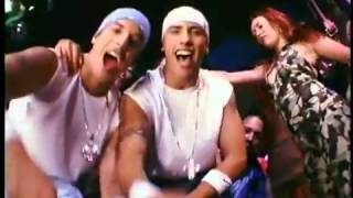 Daddy Yankee FT Nicky Jam   La Conspiracion HD