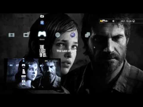 how to get rid of hdcp on ps3