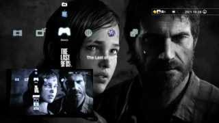 Registrare Gameplay da PS3 e PS4 in HD - Registriamo Gameplay in 1080p Bypassando la Protezione HDCP
