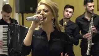 Repeat youtube video Carmen Ienci 2016 - 2017 - Trio Giroc Party
