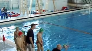 Питер Экран-Казань 4-5 (1)