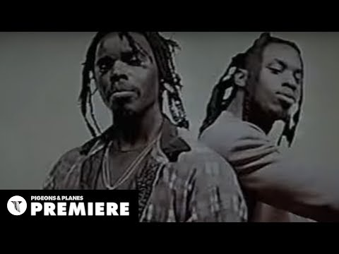 Twelve'Len ft. Denzel Curry -