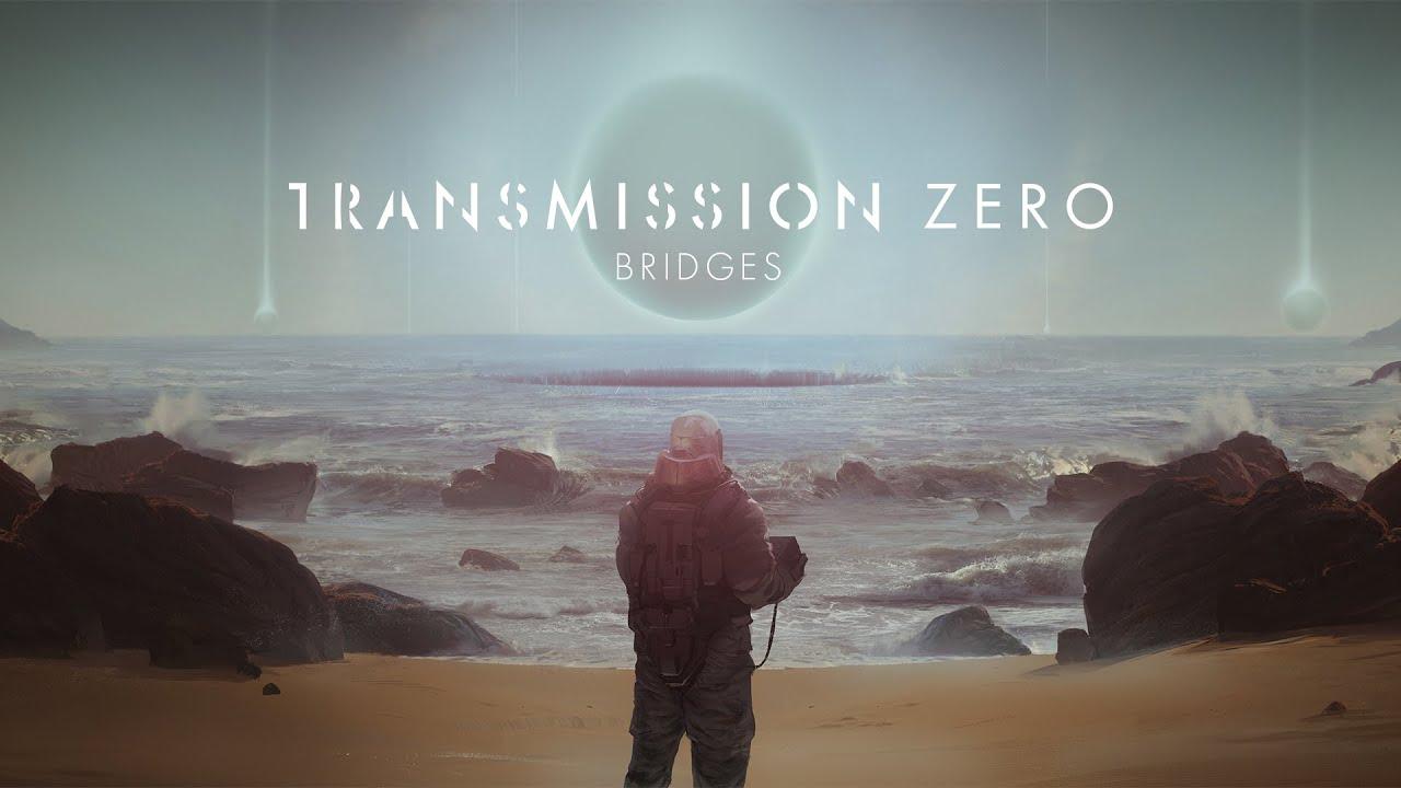 Download Transmission Zero - Bridges [Album] (2021)