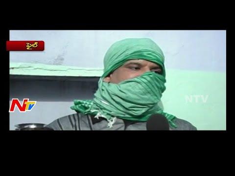 Gangster Naeem Previous Interview | Gangster Naeem Dead in Encounter | NTV
