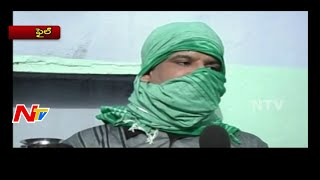 Mobster Naeem Previous Interview | Mobster Naeem Dead in confrontation | NTV thumbnail