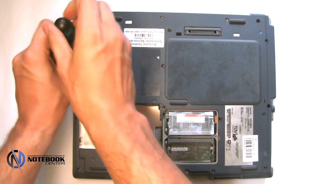 FUJITSU SIEMENS C SERIES LIFEBOOK C1020 WINDOWS 8 X64 DRIVER