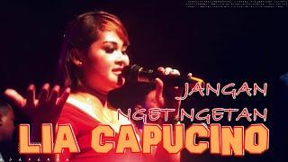 Jangan Nget Ngetan LIA CAPUCINO feat WIDYA SANOVA OM.BCD ANDALAS COMMUNITY.mp3