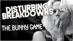 The Bunny Game (2011) | DISTURBING BREAKDOWN