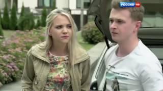 """Кино взорвавшее ИНТЕРНЕТ """" МЕСТЬ ОЛИГАРХУ """"Hd 2017"""