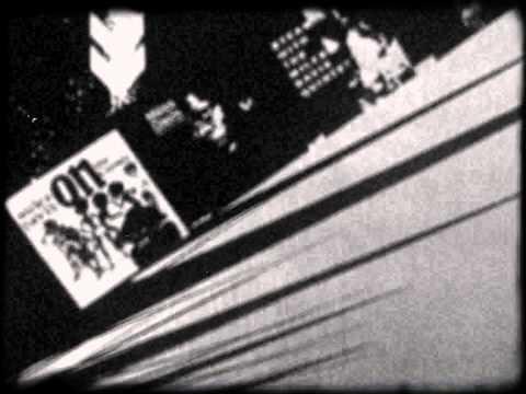 Miles Davis |  Guillaume Saix | WebmyArt