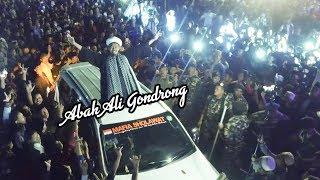 Download lagu RAWUHE ABAH ALI GONDRONG (HAYYUL HADI) -  AL MUZAKKI BANYUMANIS BERSHOLAWAT