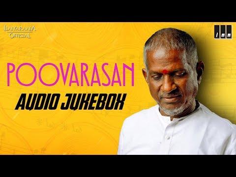 Poovarasan Tamil Movie   Full Songs   Karthik   SPB   KS Chithra   Ilaiyaraaja Official