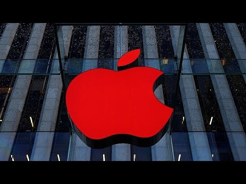 Apple and Dublin detail challenges to EU's Irish tax deal ruling - economy