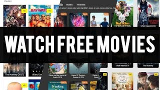 watch latest movies online free   HINDI DUBBED   NETFLIX PRIME SERIES