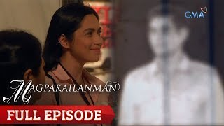 Magpakailanman: Ghost from my past | Full Episode