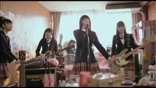 2013年2月27日リリース さくら学院 5th Single 「My Graduation Toss」 ...