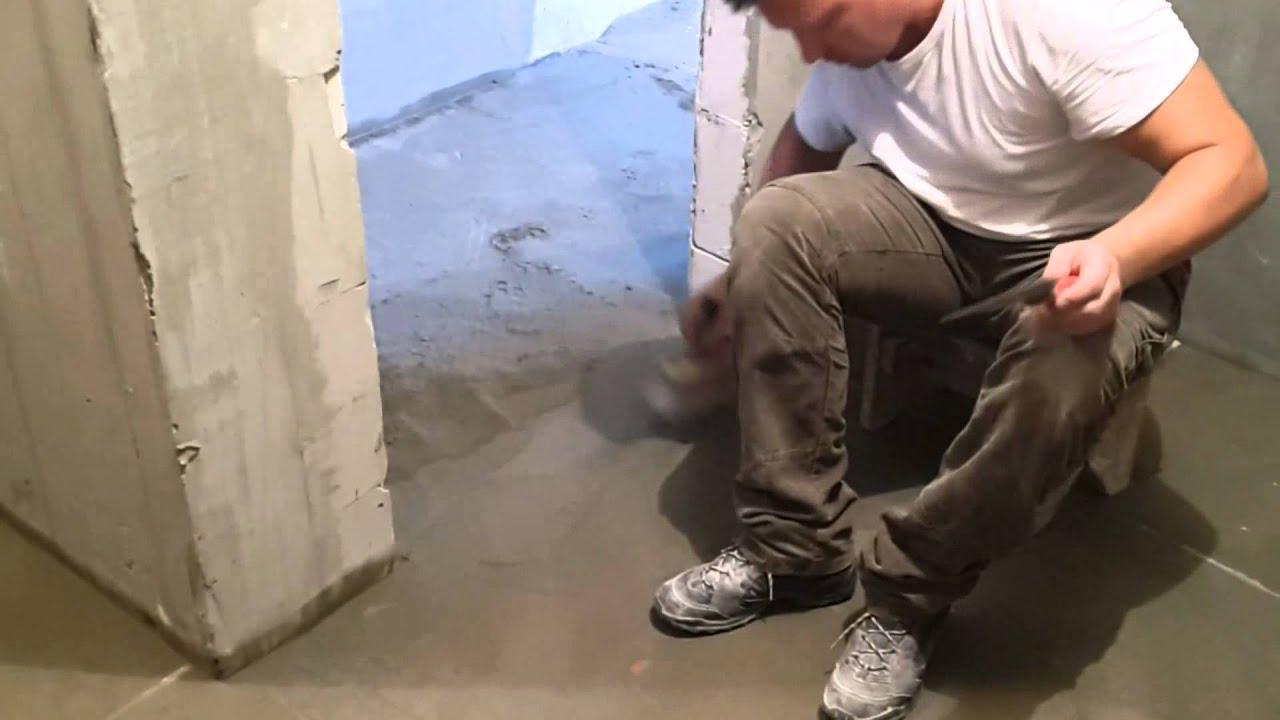 смотреть пидоров в ванной