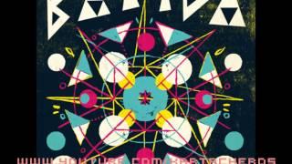 Batida - Tirei O Chapéu (Feat. Ikonoklasta)
