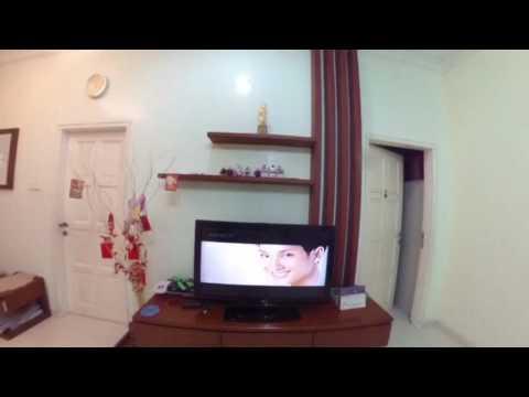Anggrek Mas 2 01 - Batam Centre [Rumah Dijual]