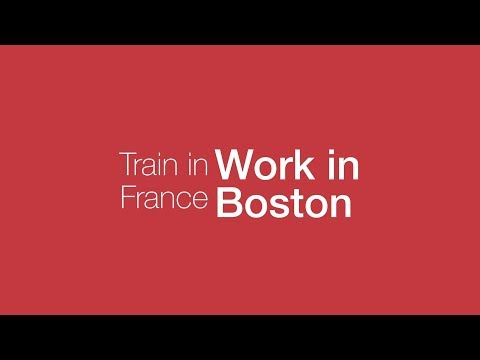 C++ and Python Developer Openings in Boston