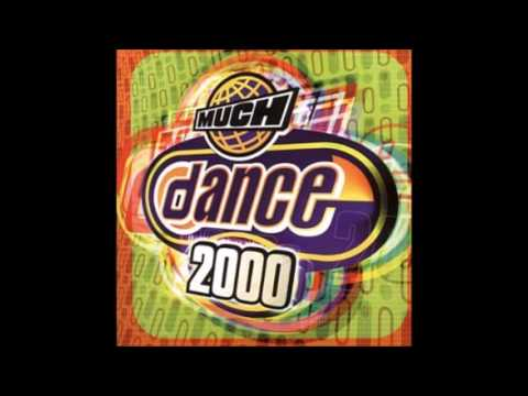 The Boomtang Boys - Pictures (MUCH DANCE 2000)