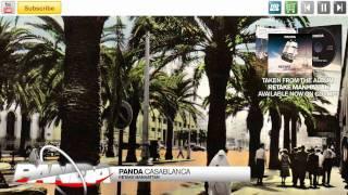 PandaDNB - Casablanca