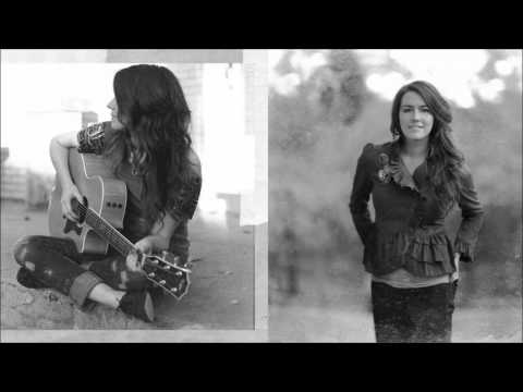 Lindsay McCaul Take My Hand (lyrics)
