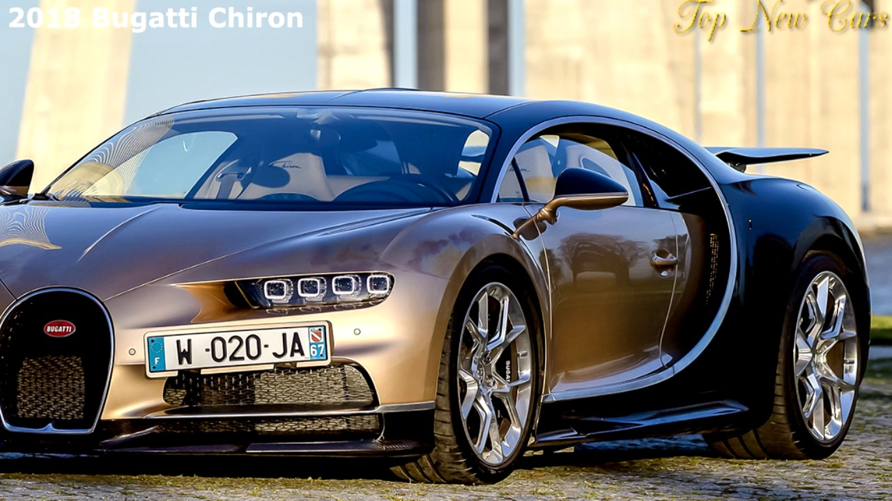 2018 bugatti veyron. contemporary 2018 2018 bugatti chiron luxury review1080q on bugatti veyron