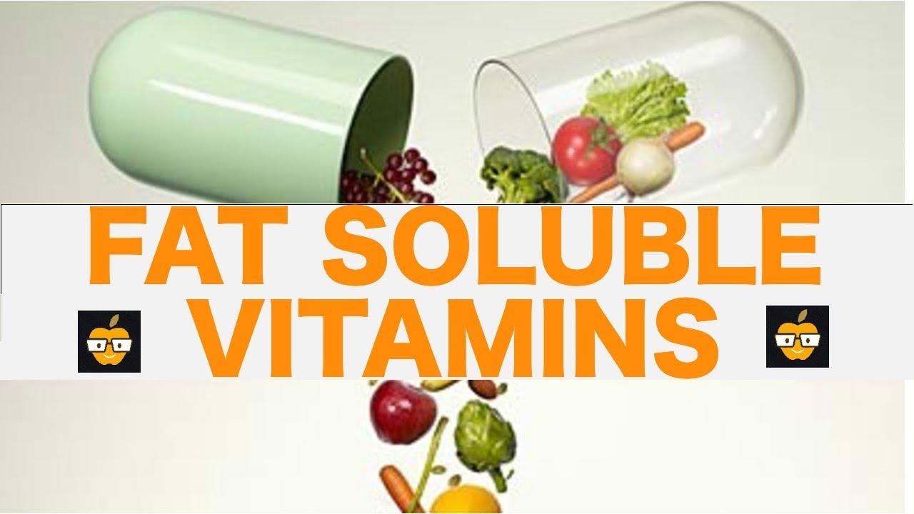Benfotiamină (vitamina B-1 solubilă în grăsimi), 300 mg, 90 Capsule cu eliberare rapidă