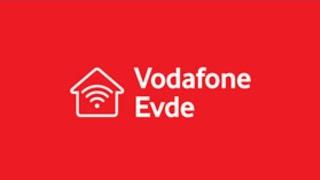 Vodafone Wifi Şifre Değiştirme
