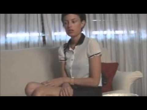 "Sara Tommasi 2013 ""Soliti Noti"" Link Forum !!!!!!!!!!!!!!!!!!!!!!!!!"
