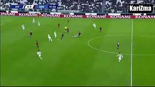 JUVENTUS  2-1  GENOA   FULL MATCH  ALL GOALS  HIGHLIGHTS  31.10.2019