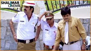 M.S.Narayana Ultimate Comedy Scenes Back To Back || Part 02 || Latest Telugu Comedy Scenes