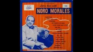 Noro Morales: Walter Winchell Rhumba (Royale Records)