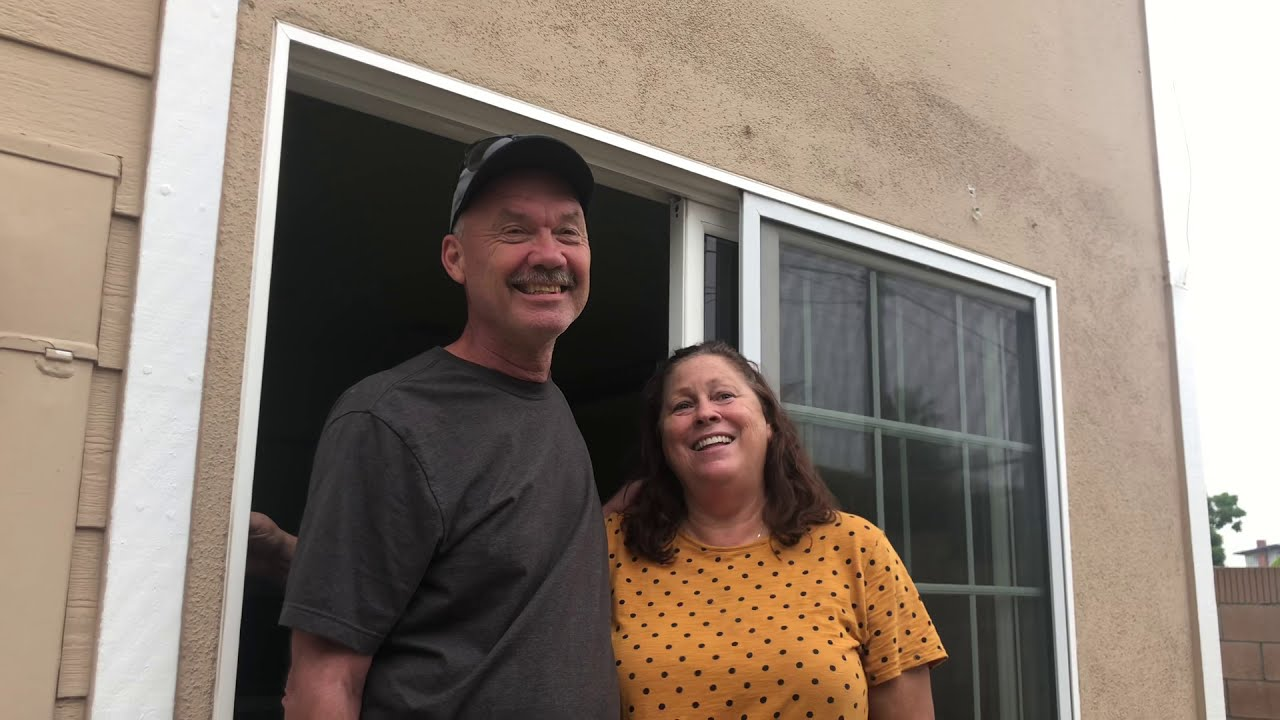 Real Estate Appraisers, Randy & Deena Sell Home for Cash in 14 days | johnmedinabuyshouses.com