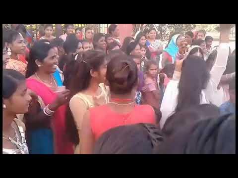 , Chori Gajab Gadrail Biya New Song 2019 Ka Sabse Dhamakedar Prastuti