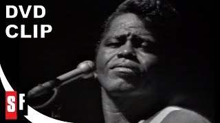 James Brown - It's A Man's Man's Man's World - Live At The L'Olympia, Paris (1966)