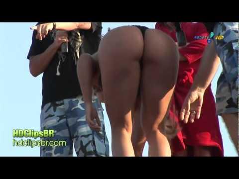 Seks u automobilu video