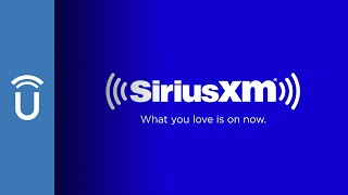 Download SiriusXM | All Access