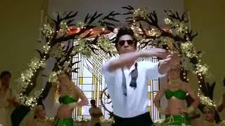 اغنية هندية رائعة مقلد بصوت اكون