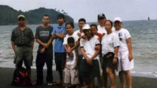 Catanduanes (May 2008)