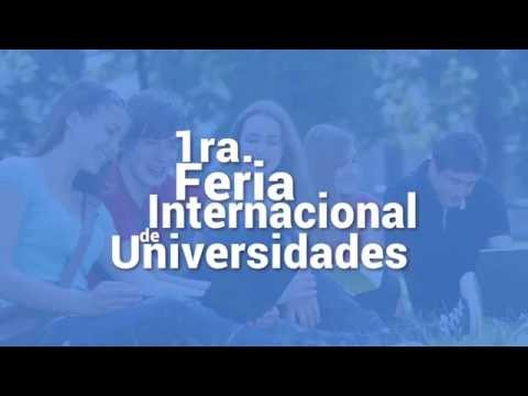 International University Fair Panamá
