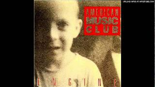 Watch American Music Club Asleep video