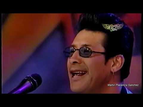 """""""ASI ES MI VIDA"""" LIRANROLL TV ▶2:58"""